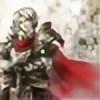Karzar's avatar