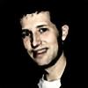karzmirz's avatar