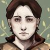 Kas-pian's avatar