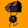 kas107's avatar