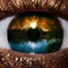 kas666's avatar