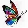 kas7ia's avatar