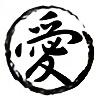 Kasabaru's avatar