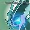 kasaibou's avatar
