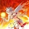 KasaiKitsuneChan's avatar