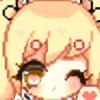 KasaiKoinu's avatar