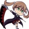 KasaiPhoenix7's avatar