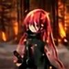 KasaiPrincess12's avatar