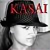 KasaiRennette's avatar