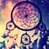 KasaiViperPit's avatar