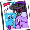 Kasaiyandere's avatar