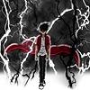 Kasake21's avatar