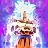 Kasaki21456's avatar