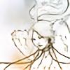 Kasakstrow's avatar