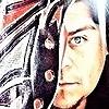 KasakuraxMaskai's avatar