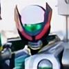 kasamago's avatar