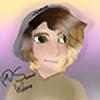 Kasamei's avatar