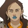 Kasami-Sensei's avatar