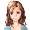 kasami's avatar