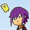 Kasamizuki's avatar