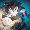 kasanagi's avatar