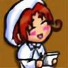Kasandra-Callalily's avatar