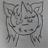 Kasandra16-16's avatar