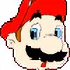 Kasane1337's avatar
