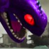 kasanelover's avatar