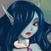 KasaneMari's avatar