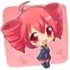 KasaneTeto0401V3's avatar