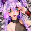KasaneTeto2's avatar
