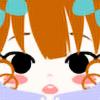 kasanetrista's avatar