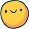 Kasanii's avatar