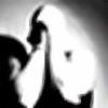 kasaotto's avatar