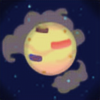 Kasardian's avatar