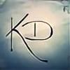 Kasaryh's avatar