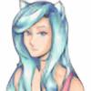 kasata's avatar