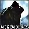 Kasathewolf's avatar
