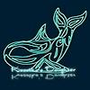 Kasatkasdaughter2010's avatar