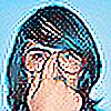 Kasavian's avatar