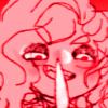 kasbelle's avatar