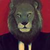 kasblue's avatar