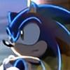 Kascade623's avatar