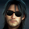 Kaschra's avatar