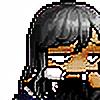 Kascie's avatar