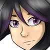 KasdaArtsDA's avatar