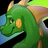 kasdaq's avatar