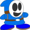 kasden95's avatar