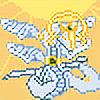 kaseidornmosgobi's avatar